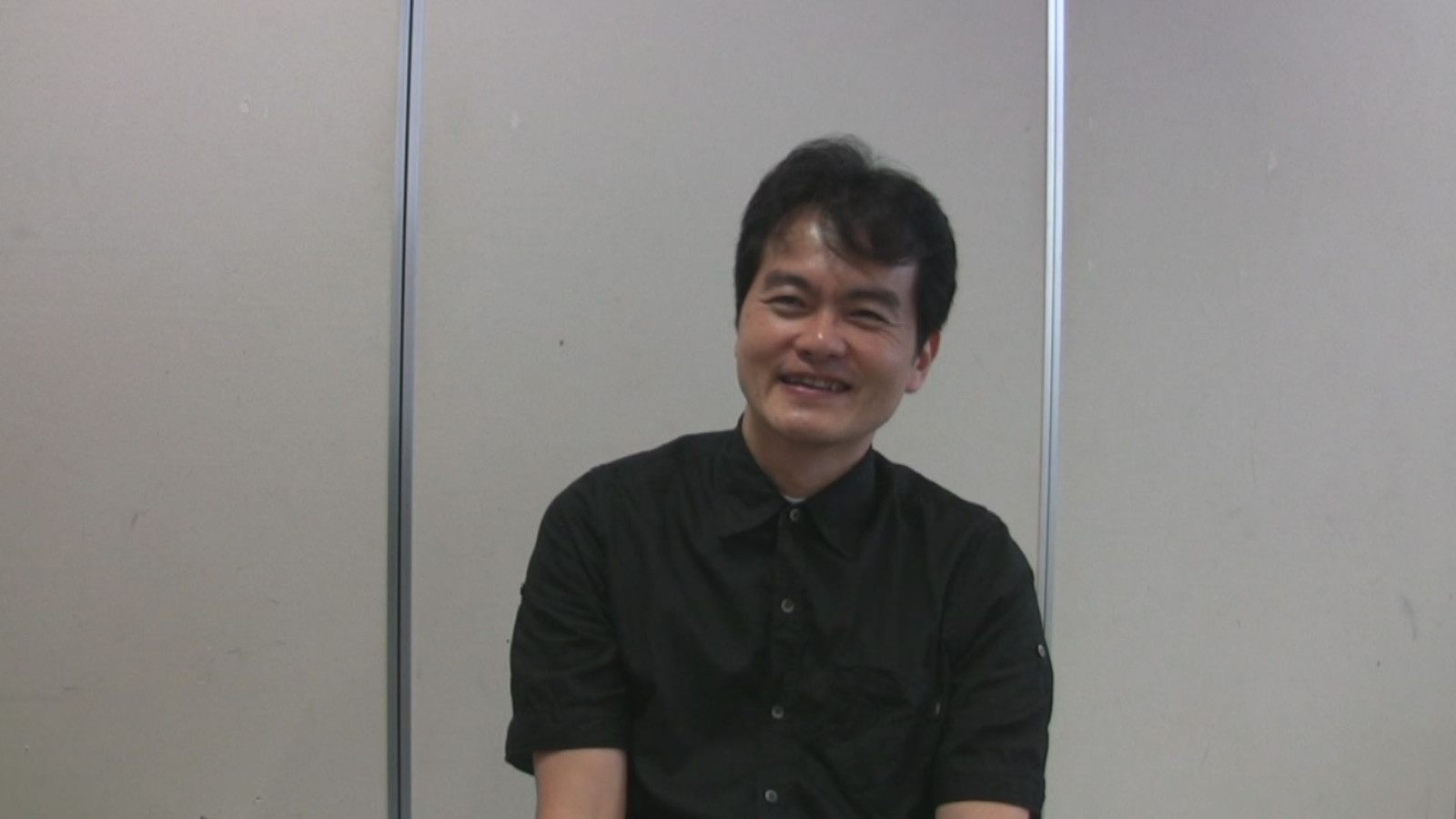 Terasawasan_interview_photo_2