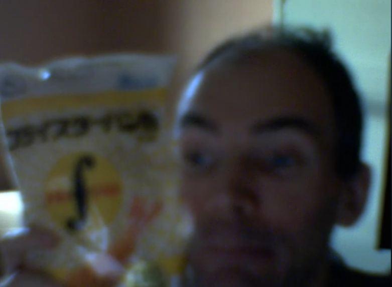 Skype_paul_1_2