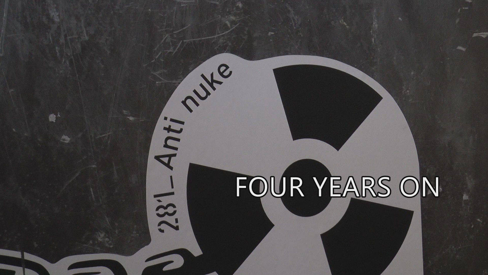 Four_years_on_20